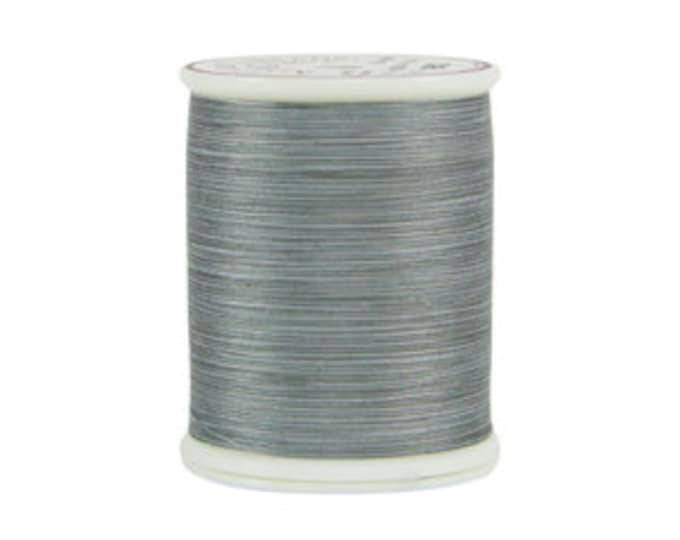 962 PUMICE - King Tut Superior Thread 500 yds