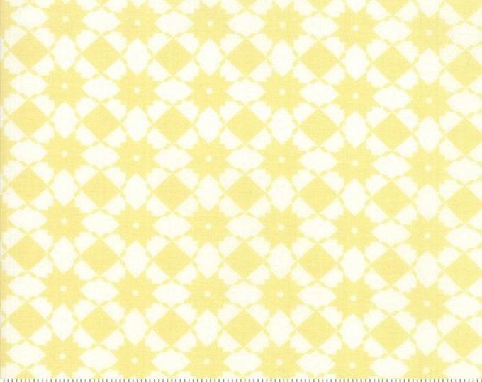 Garden Variety (5072 17) Sunshine Bright Side by Lella Boutique