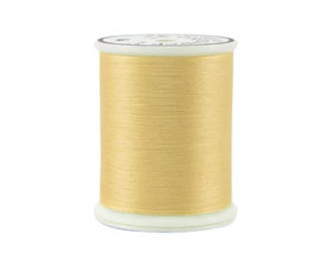 184 Buttercream - MasterPiece 600 yd spool by Superior Threads