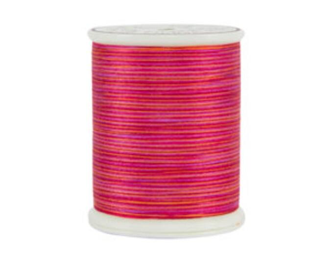 914 Ramses Red - King Tut Superior Thread 500 yds
