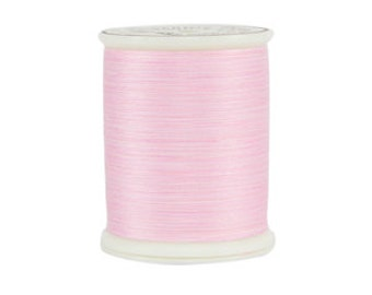 956 ANGEL PINK - King Tut Superior Thread 500 yds