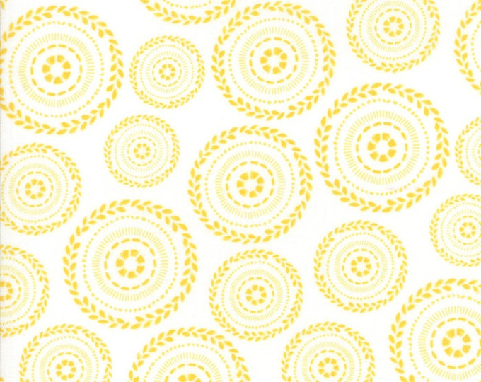Harmony (5692 23) Sunshine Joyful by Sweetwater