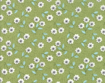 Nest (5062 13) Leaf Classic Blossom by Lella Boutique