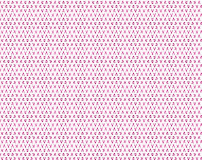 Just Add Sugar uninvited Guests in Pink (C6323-Pink) - by Simple Simon & C0.