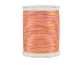 922 Harem - King Tut Superior Thread 500 yds