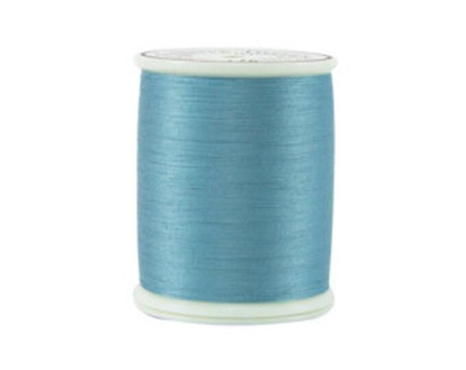 178 Poolside - MasterPiece 600 yd spool by Superior Threads