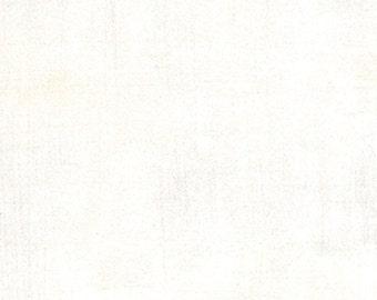 Juniper Berry (30150 91) Grunge Basics Vanilla by Basicgrey