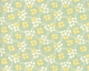 Ella Ollie (20302 14) Pond Daisy Rings by Fig Tree & Co.