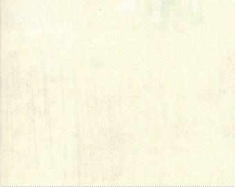 Kringle Claus - Grunge - Snow - (30150 506) - BasicGrey Kringle Claus for Moda Fabrics -  Cotton Quilting Fabric - Kringle Klaus