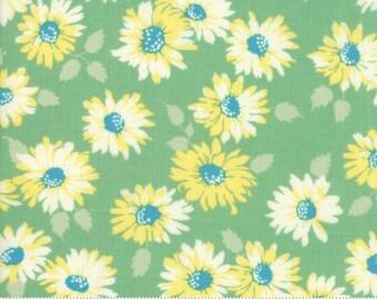 Cheeky Stem Sassy by Urban Chiks for Moda Fabrics (31143 15)