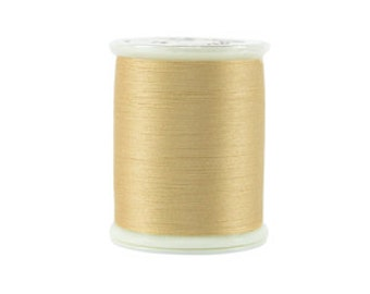 185 Ancient Scroll - MasterPiece 600 yd spool by Superior Threads