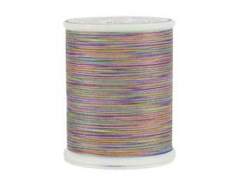 918 Joseph's Coat - King Tut Superior Thread 500 yds