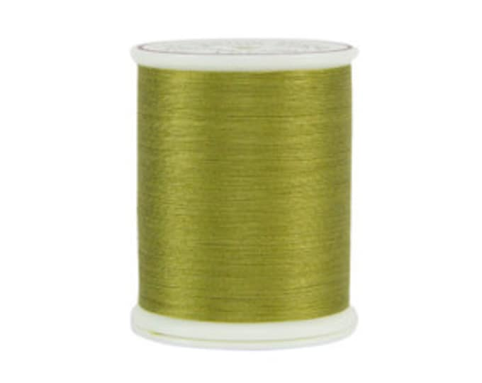 1007 Olive Branch - King Tut Superior Thread 500 yds