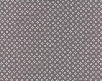 Pepper & Flax (29045 23) Pepper Polka Dot by Corey Yoder