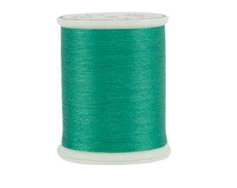 1024 Chinese Jade - King Tut Superior Thread 500 yds