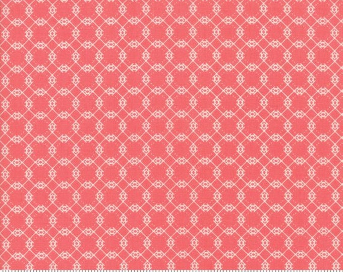Garden Variety (5074 16)  Berry Brambles by Lella Boutique