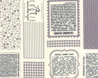 Sweetwater fabrics