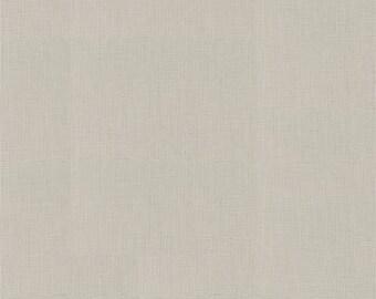 Gray (9900 83) - Bella Solids fabric Moda Basics