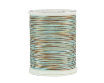 994 Karnak - King Tut Superior Thread 500 yds
