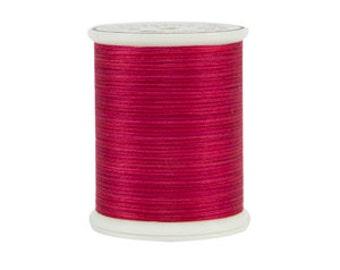 946 Rubiyah - King Tut Superior Thread 500 yds