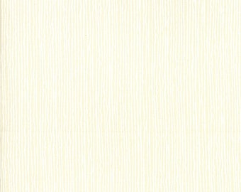 Overnight Delivery (5706 14) Vanilla Candy Stripe by Sweetwater