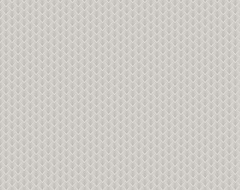 Golden Days Gray Arrow by Fancy Pants Design for Riley Blake Designs (C8605-GRAY) - Cut Options Available