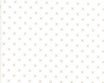 Nest (5065 11) Egg Shell Birdy Hop by Lella Boutique