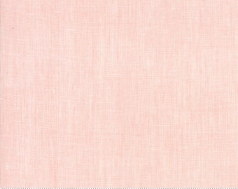 Sugarcreek Silky Woven Blush Weave by Corey Yoder (Little Miss Shabby) for Moda (12230 12) - Cut Options Available