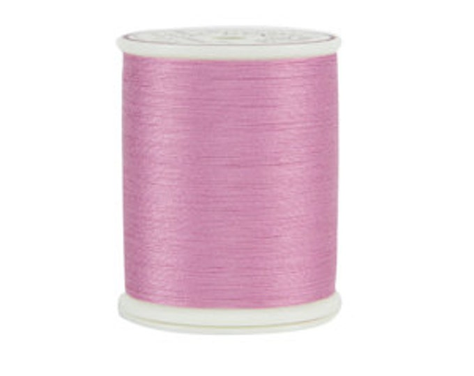 1019 Taffeta - King Tut Superior Thread 500 yds