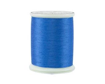 139 Marine Blue - MasterPiece 600 yd spool by Superior Threads