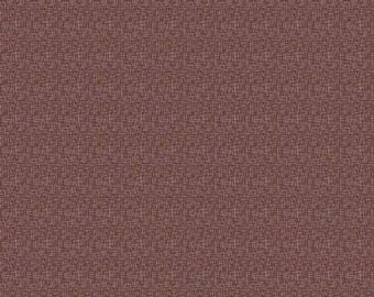 Hash Tag Small Color Brown (C110)