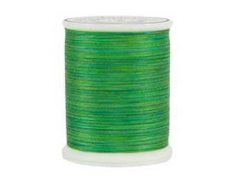 923 Fahl Green - King Tut Superior Thread 500 yds