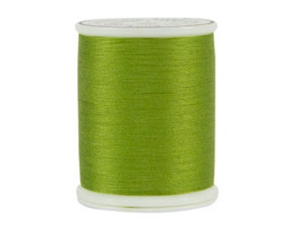 1009 Jalapeno - King Tut Superior Thread 500 yds