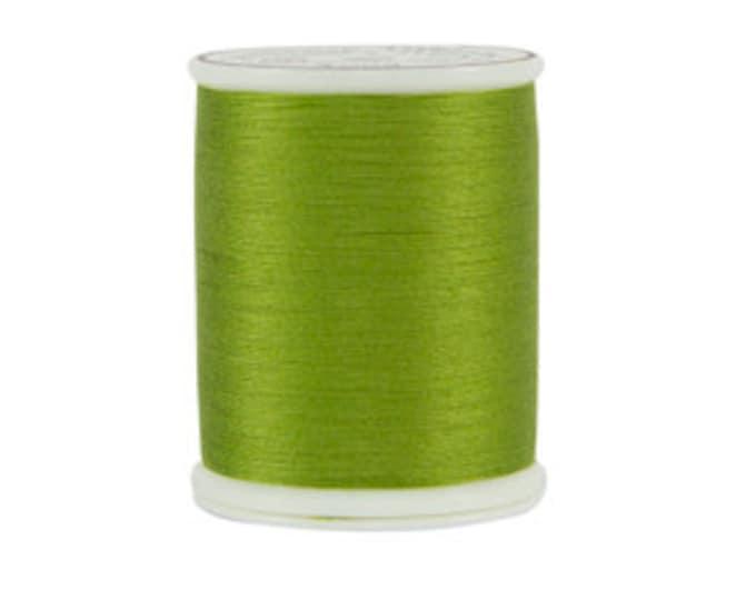 1009 Jalapeno - King Tut Superior Thread 500 yds