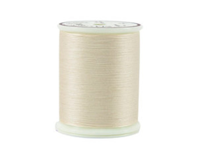 152 Bisque - MasterPiece 600 yd spool by Superior Threads