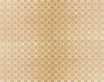 Elementary (5565 11) Geometry in Kraft by Sweetwater