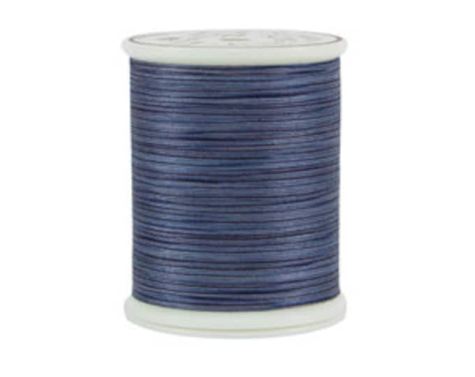 902 Stone Age - King Tut Superior Thread 500 yds