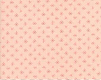 Sugar Pie (5045 20) Pink Sprinkle by Lella Boutique