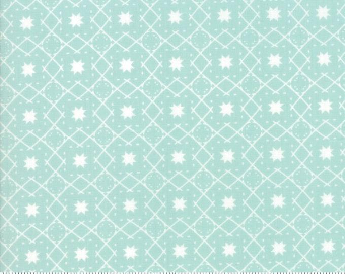 Lollipop Garden Stargaze - Sky - Lollipop Garden by Lella Boutique - (5084 15)