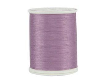 1022 Emily - King Tut Superior Thread 500 yds