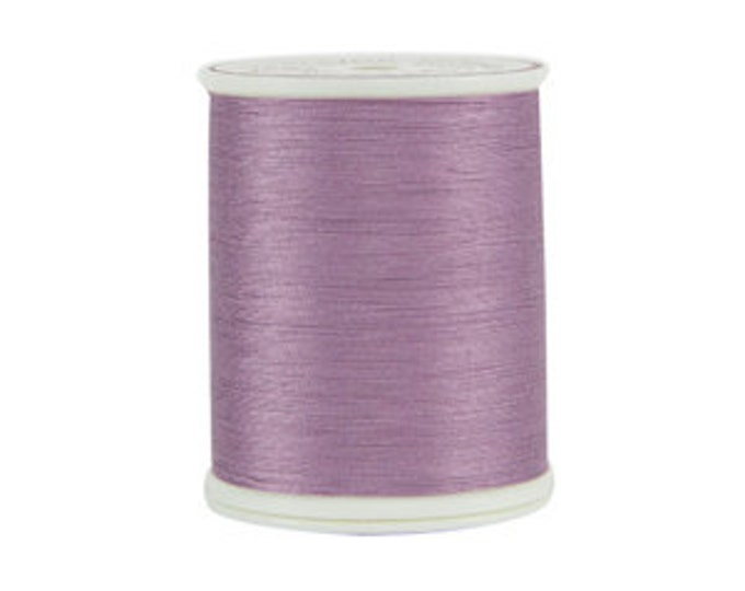1022 Emily - King Tut Superior Thread 500 yds