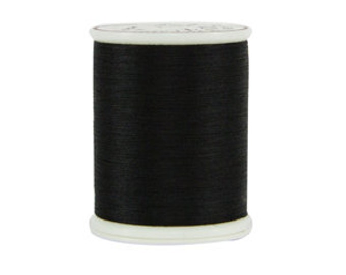 977 EBONY - King Tut Superior Thread 500 yds