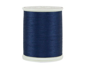 1032 In The Navy - King Tut Superior Thread 500 yds