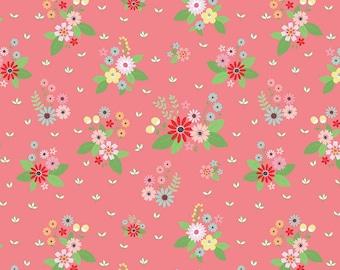 Riley Blake Fabric