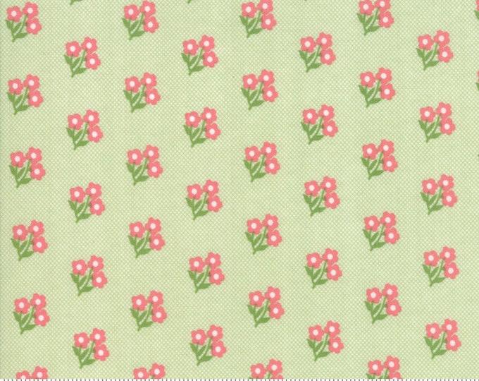 Lollipop Garden Sweet Nothings - Apple - Lollipop Garden by Lella Boutique - (5082 11)