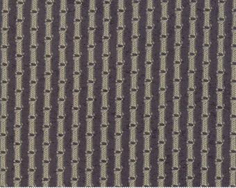 Home Slate Column by Kathy Schmitz for Moda Fabrics (7015 11)