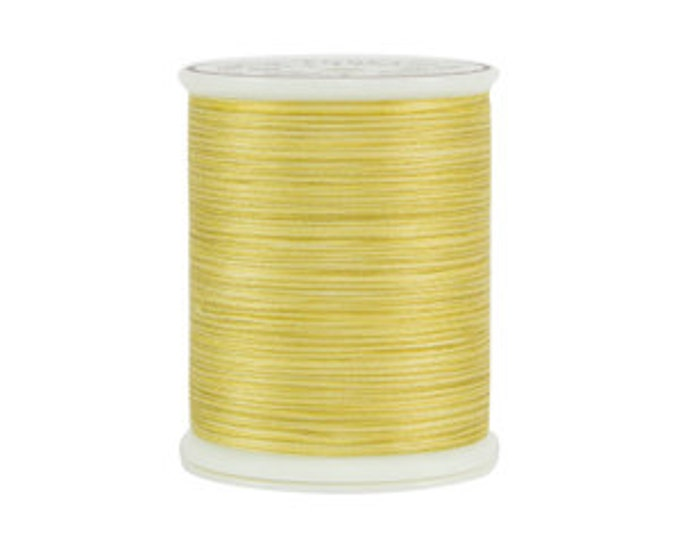 965 SHEAVES - King Tut Superior Thread 500 yds