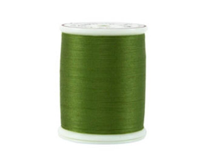 134 Fig Leaf - MasterPiece 600 yd spool by Superior Threads
