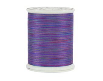 913 Jewel Of The Nile - King Tut Superior Thread 500 yds
