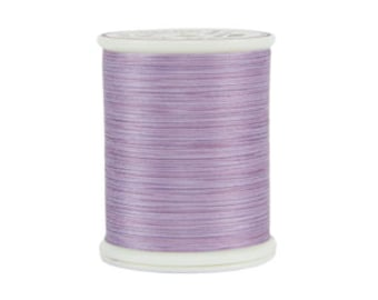 998 SIGNET - King Tut Superior Thread 500 yds